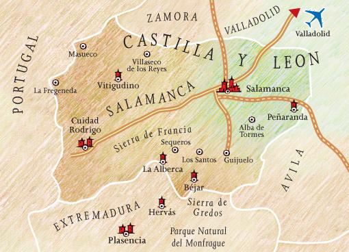Off http://www.casas.co.uk/subregion/salamanca?subregionid=15&subregionid=15&subregionid=15